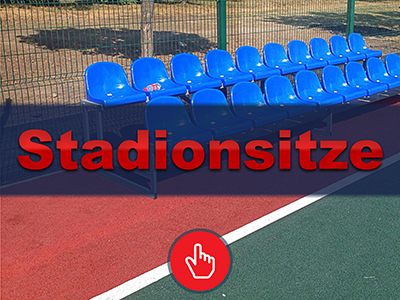 Stadionsitze