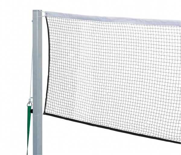 Badmintonnetz Court Royal Training