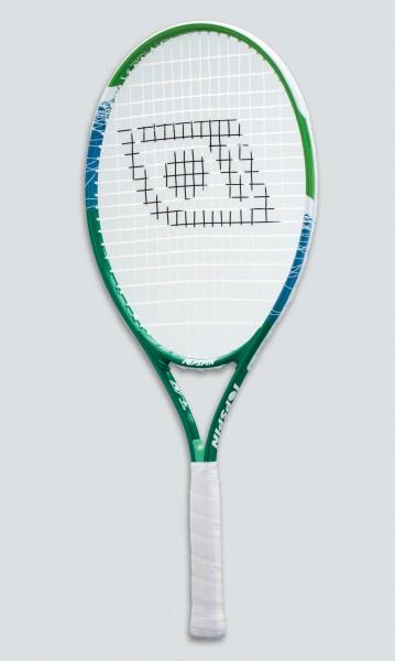 Stage 1 Children's Racket