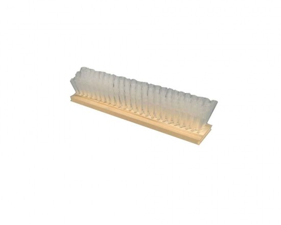 Tennis Court Broom Special - Replacement brush Special, 50 cm