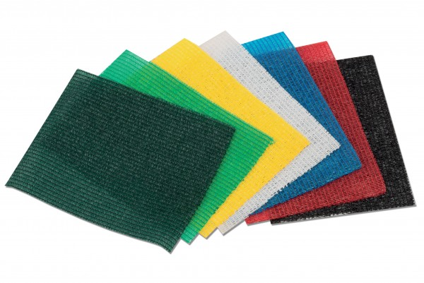 Wind Screen Exclusive - different colours