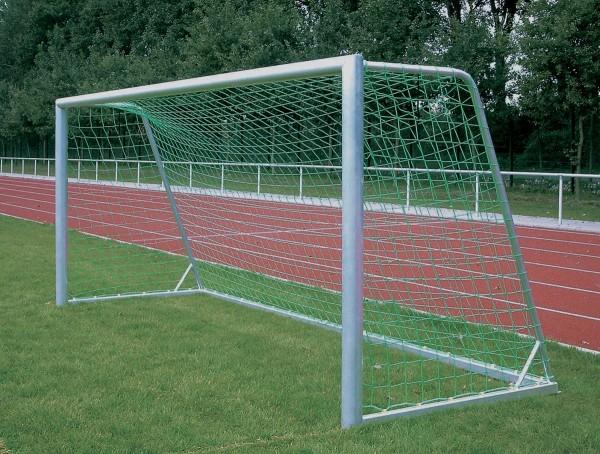 Jugendfußballtornetz Borussia 4 mm