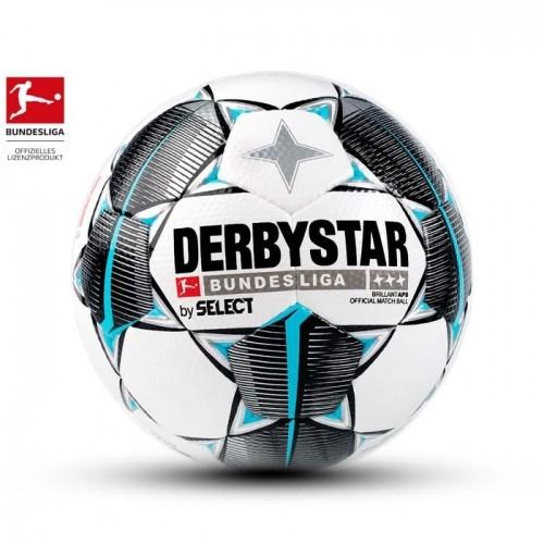 Fußball Bundesliga Offical Derbystar 2019/2020
