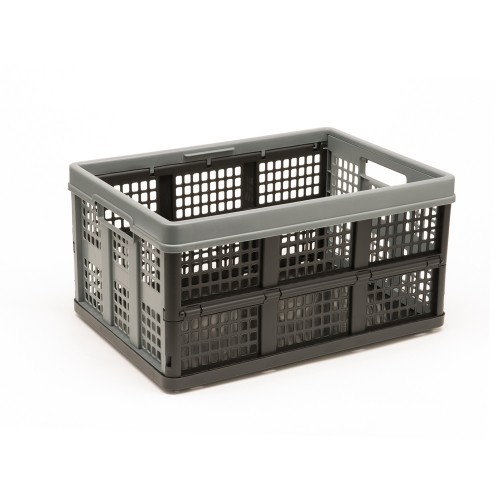 Replacement box for CLAX trolley
