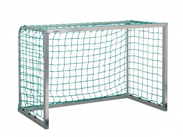 Fußballtrainings-Tor Alu MAXI - klappbar