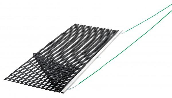 Uniplan Schleppnetz 75 cm doppelt