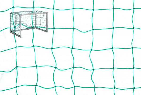MINI Aluminum Training Goal - Replacement Net