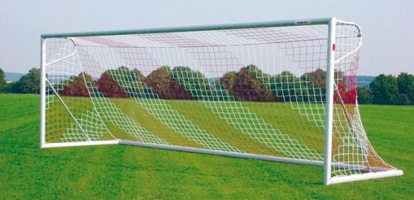 Jugendtornetz Color 80 - 4 mm