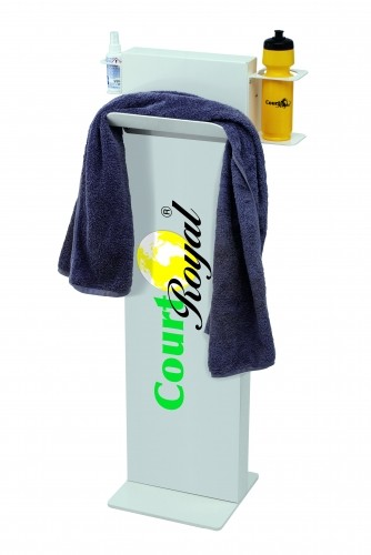 Handtuchhalter Towel Tower
