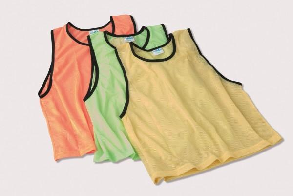 Markierungshemd Court Royal Junior - verschiedene Farben