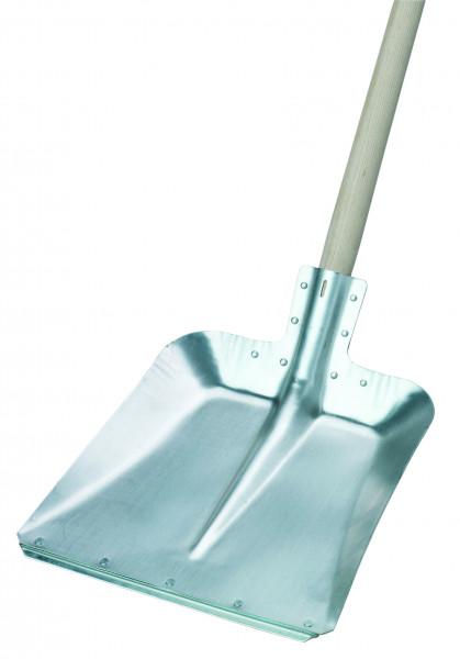 Aluminium Multi-Purpose Shovel 380 x 380 mm