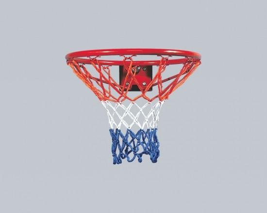 Basketball Goal Hobby-Flex