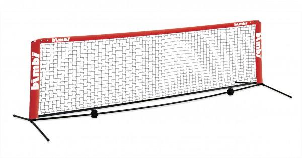 Bimbi 3 m Small Court Tennis Net
