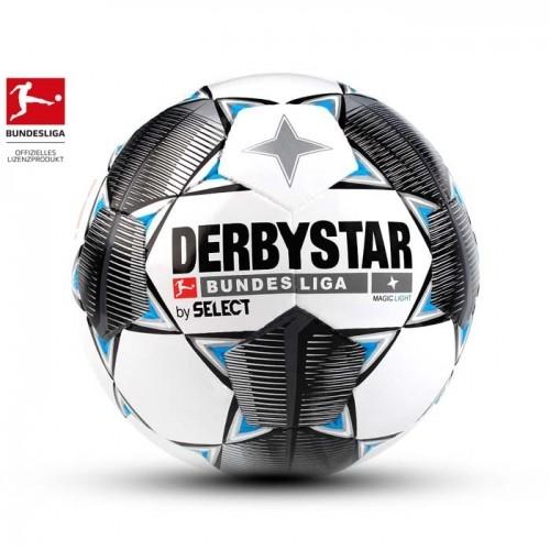 Jugendball Bundesliga Gr. 5 S-Light