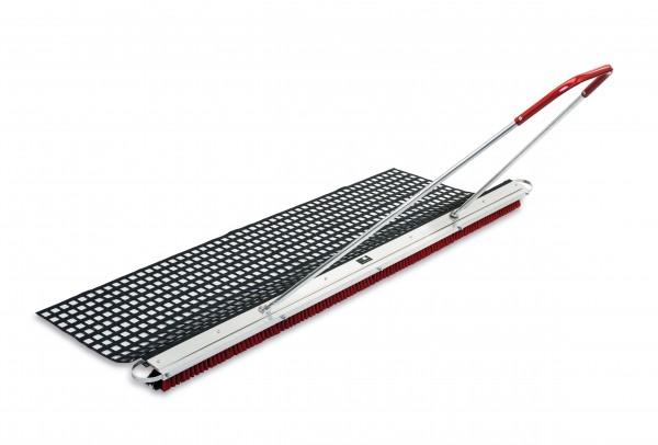 Combined Broom 200 cm