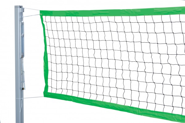 Beachvolleyballnetz Court Royal 2mm