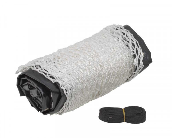 Replacement net for Tennis Net Training Wall
