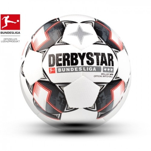 Fußball Bundesliga Official Derbystar 2018/2019