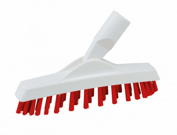 Replacement brush NUOVO