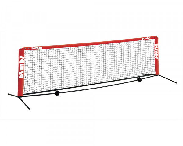 Replacement Nets for all Bimbi Small Court Tennis Systems