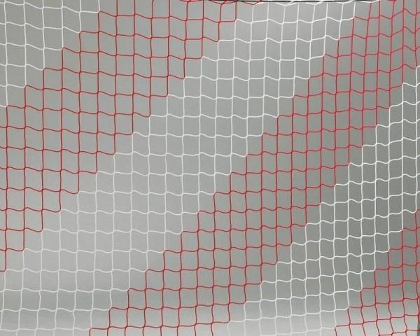 Jugendtornetz Color 100 - 4 mm