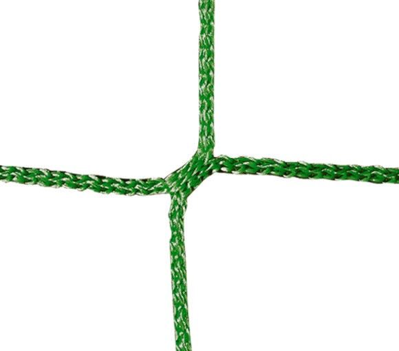 Dividing and Stop Nets, 3mm - green