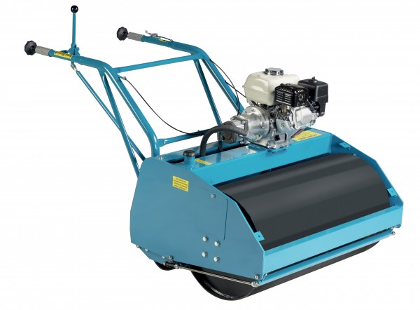USP Motor Roller One-Part Body I OV with or without body panelling