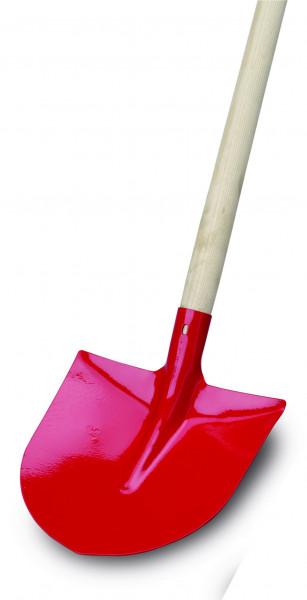 Frankfurt Shovel