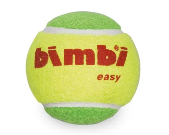 BIMBI Easy Stage 2 -12 Stück