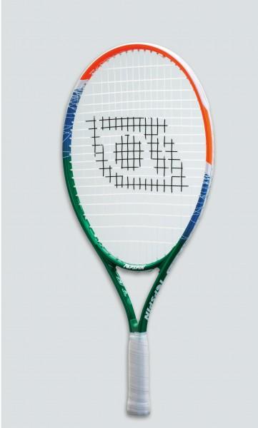 Stage 2 Children's Racket