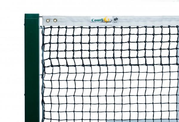 Tennis Net Court Royal TN 20 black or green