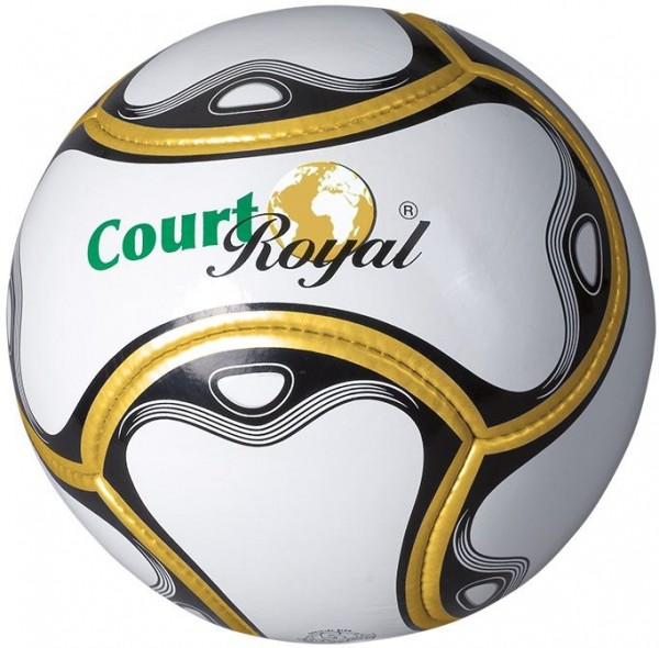 Fußball Court Royal Champ