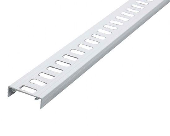 Markierungsstreifen Universal - 5 cm