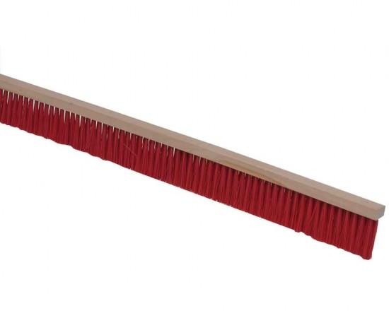 Replacement brushes 135 cm - Plastic
