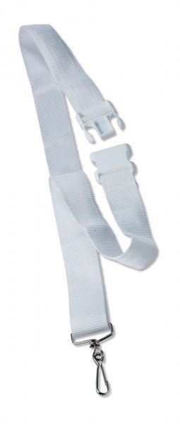 Gurtband III