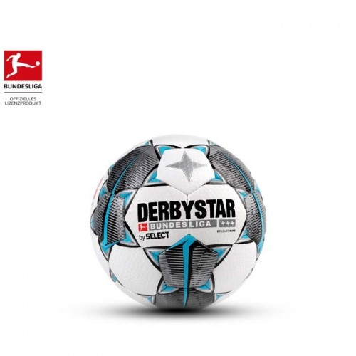 Fußball Bundesliga Mini