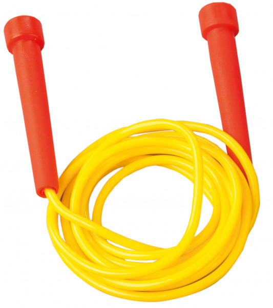 Jump Rope in different lenghts