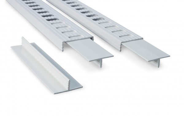 Replacement Marking Strips with Perforations - 4 cm