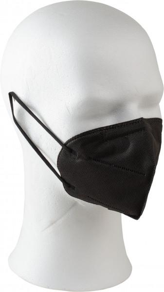 FFP 2 Atemschutzmaske im 25er Set