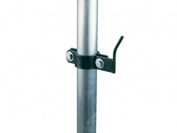 Tool Holder - Steel