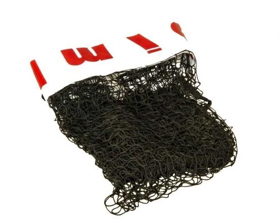 Ersatznetz für Kleinfeld-Tennisanlage Bimbi