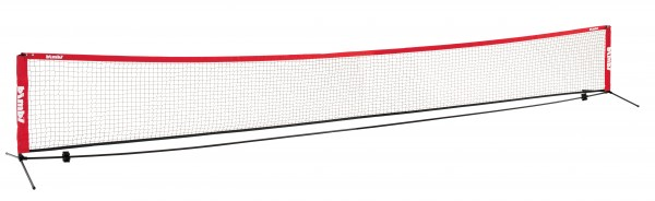Bimbi 6,10 m Small Court Tennis Net