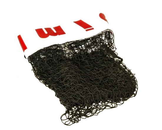Ersatznetz für Kleinfeldanlage Bimbi 6,10 m